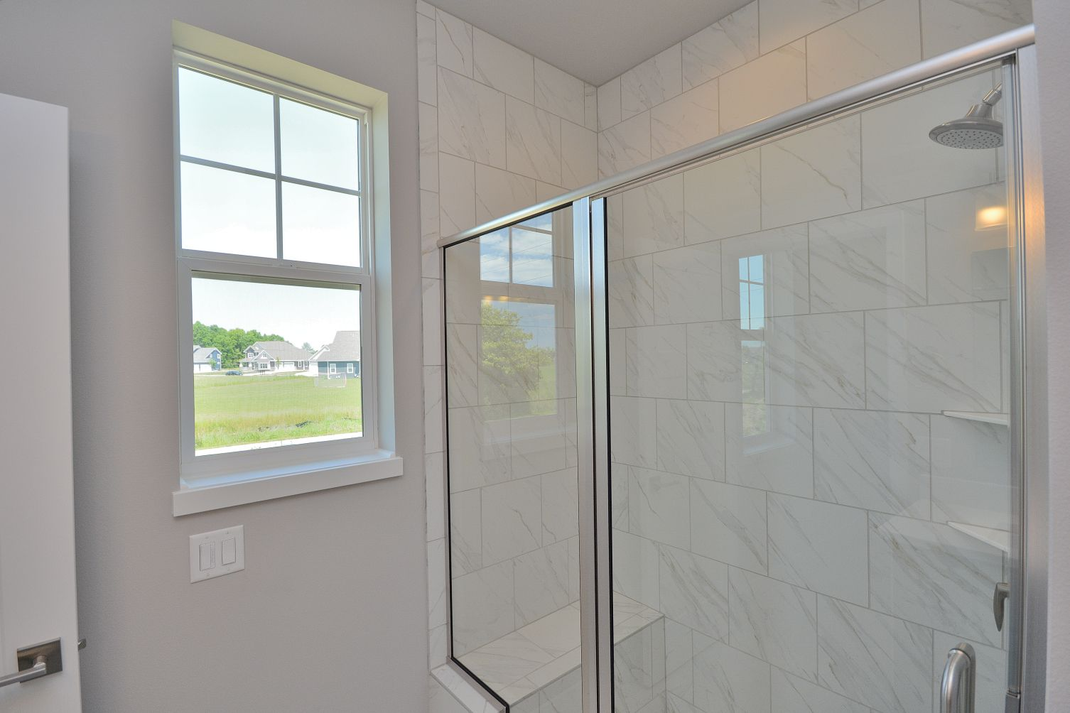 Bathroom featured in The Conrad SS By Veridian Homes in Ozaukee-Sheboygan, WI
