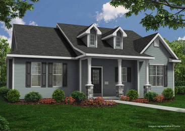 New Construction Homes Plans In Sun Prairie Wi 300 Homes