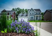 1000 Oaks by Veridian Homes in Madison Wisconsin