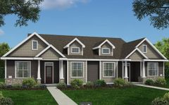 2103 Leopold Way (The Archer (Twin Home))
