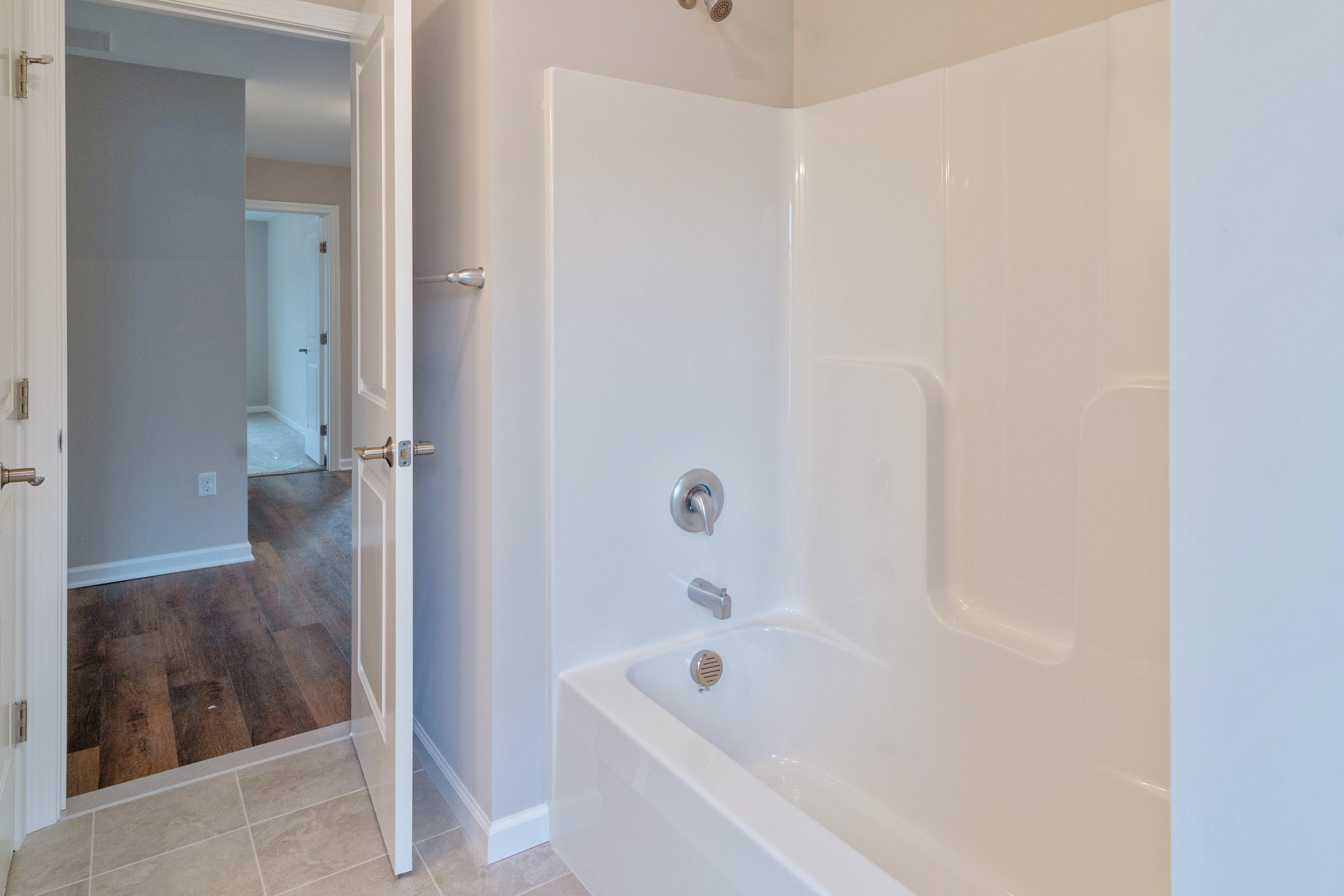 Bathroom featured in the Prescott By Calcagni Real Estate in Hartford, CT