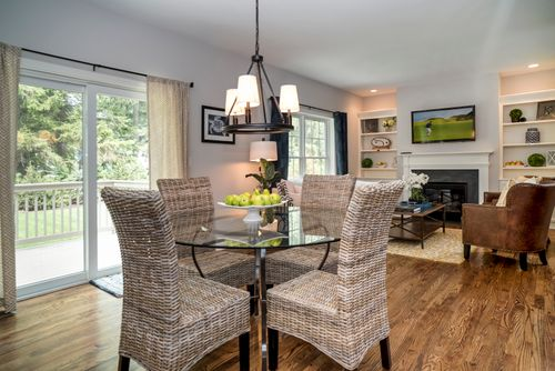 Greatroom-and-Dining-in-Ascot-at-HillCrest Village-in-Southington