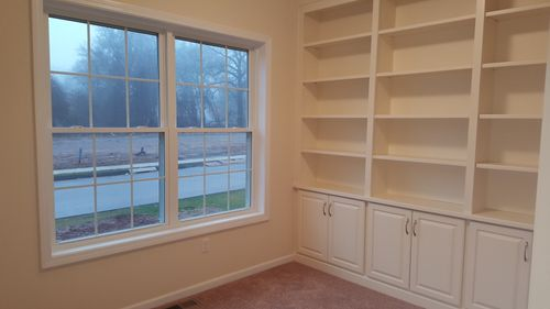 Pantry-in-Huntley-at-HillCrest Village-in-Southington