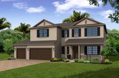 8202 Paragrass Ave (Baldwin)
