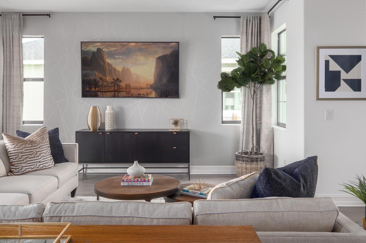 'Sierra Cove' by Viera Builders  in Melbourne