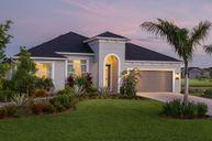 Sendero Cove by Viera Builders in Melbourne Florida