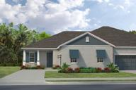 Avalonia by Viera Builders in Melbourne Florida