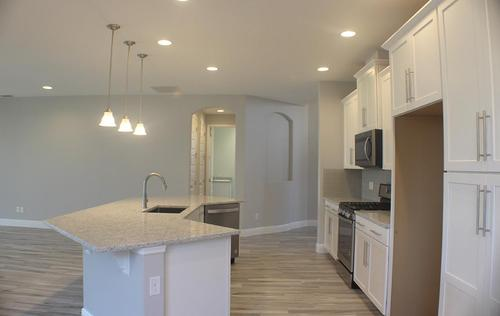 Kitchen-in-Melody-at-Trasona Cove West-in-Viera