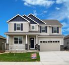 The Ridge at Harmony Road by View Homes Northern Colorado in Greeley Colorado