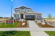Sorrento by View Homes Northern Colorado in Greeley Colorado