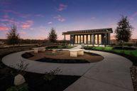 Skybrooke by View Homes San Antonio in San Antonio Texas