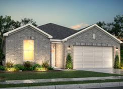 Retreat - Skybrooke: San Antonio, Texas - San Antonio - Armadillo Homes