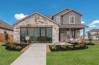 Venado Crossing by View Homes San Antonio in San Antonio Texas