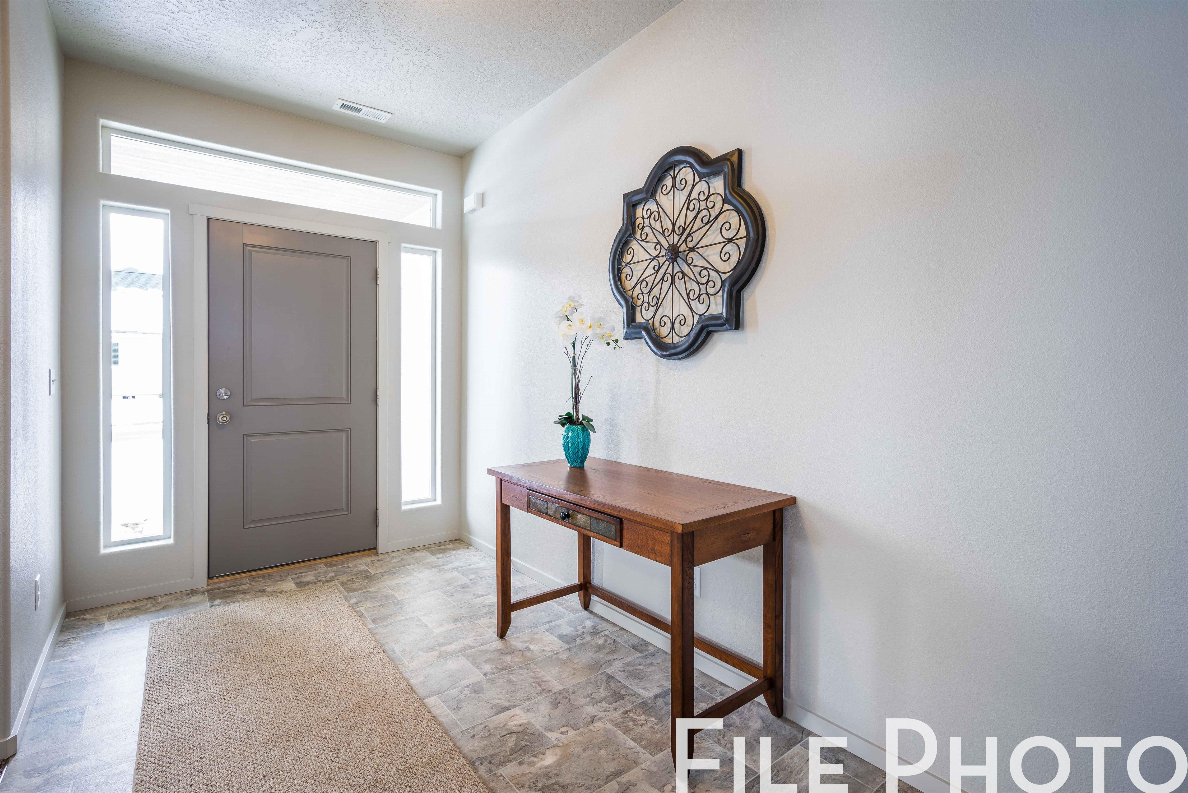 Living Area featured in The Empress By RYN Built Homes in Spokane-Couer d Alene, WA