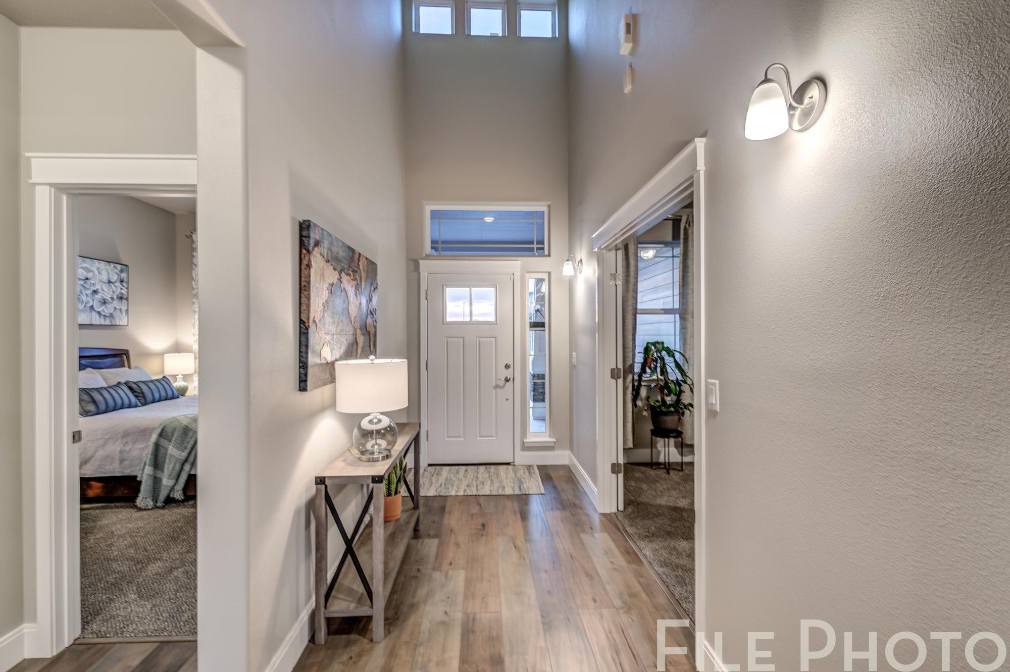 Living Area featured in The Homestead Bonus By RYN Built Homes in Spokane-Couer d Alene, WA