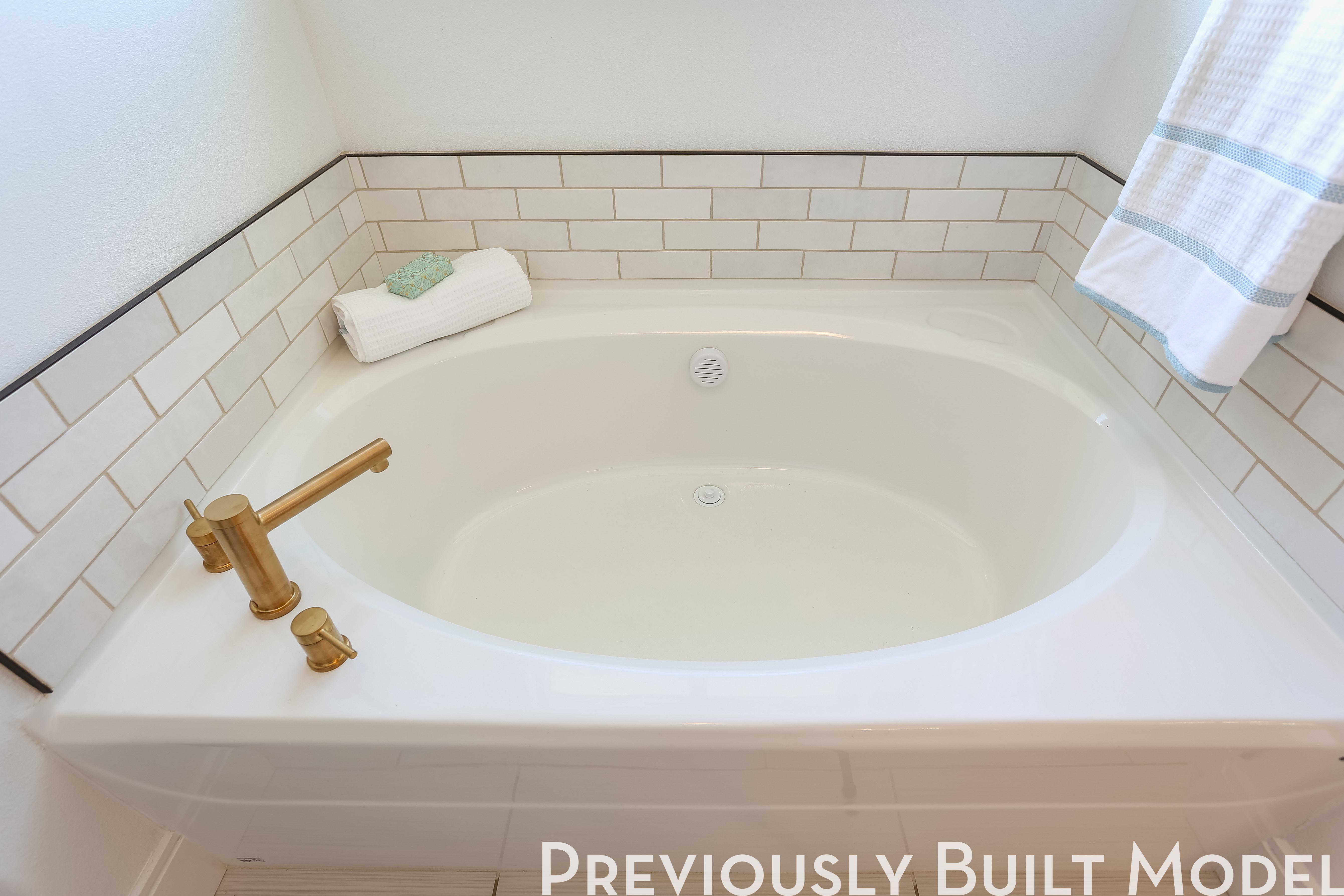 Bathroom featured in The Savannah By RYN Built Homes in Spokane-Couer d Alene, WA