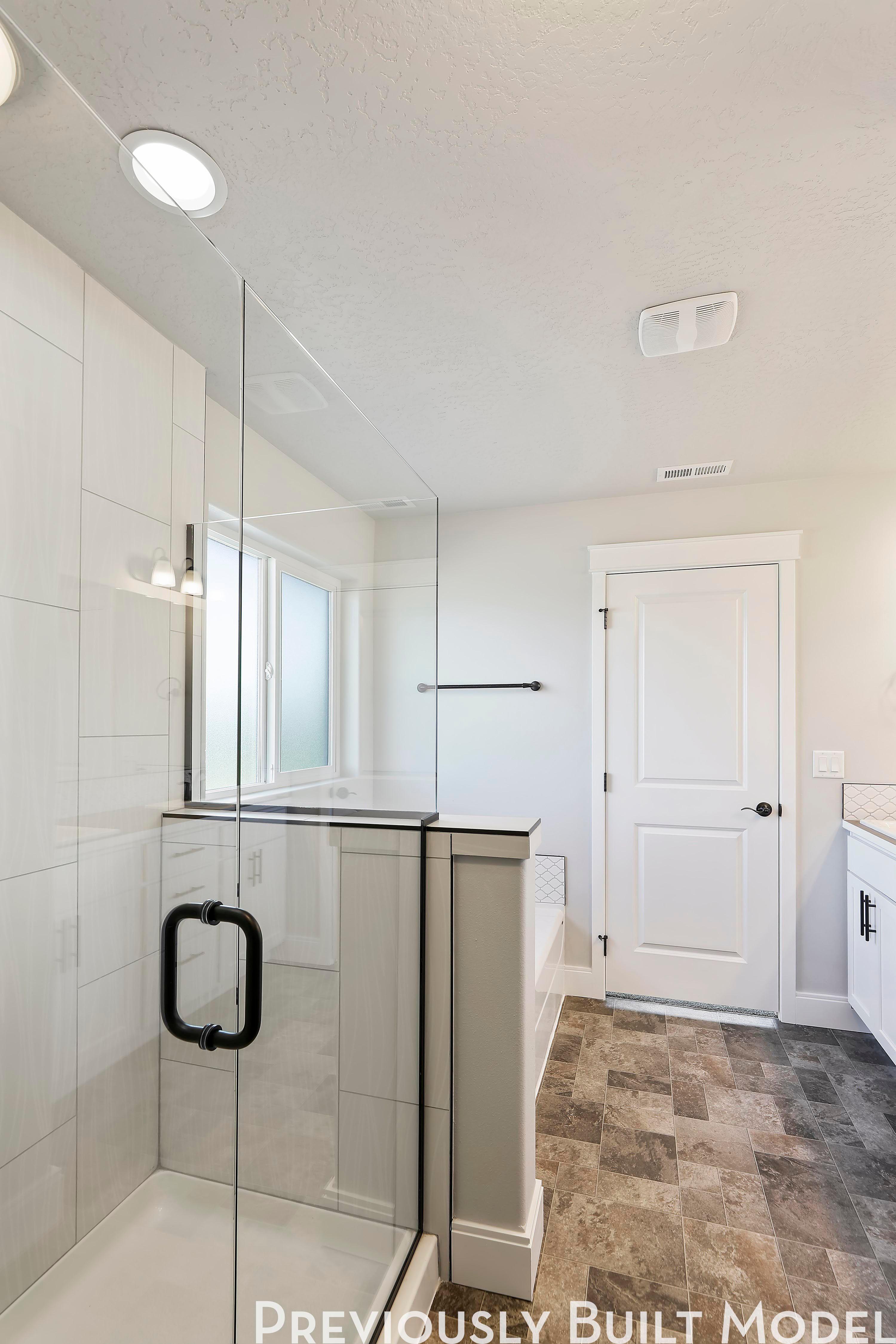 Kitchen featured in The Teton By RYN Built Homes in Spokane-Couer d Alene, WA