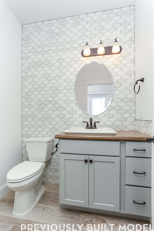 Bathroom featured in The Victoria Bonus By RYN Built Homes in Spokane-Couer d Alene, WA