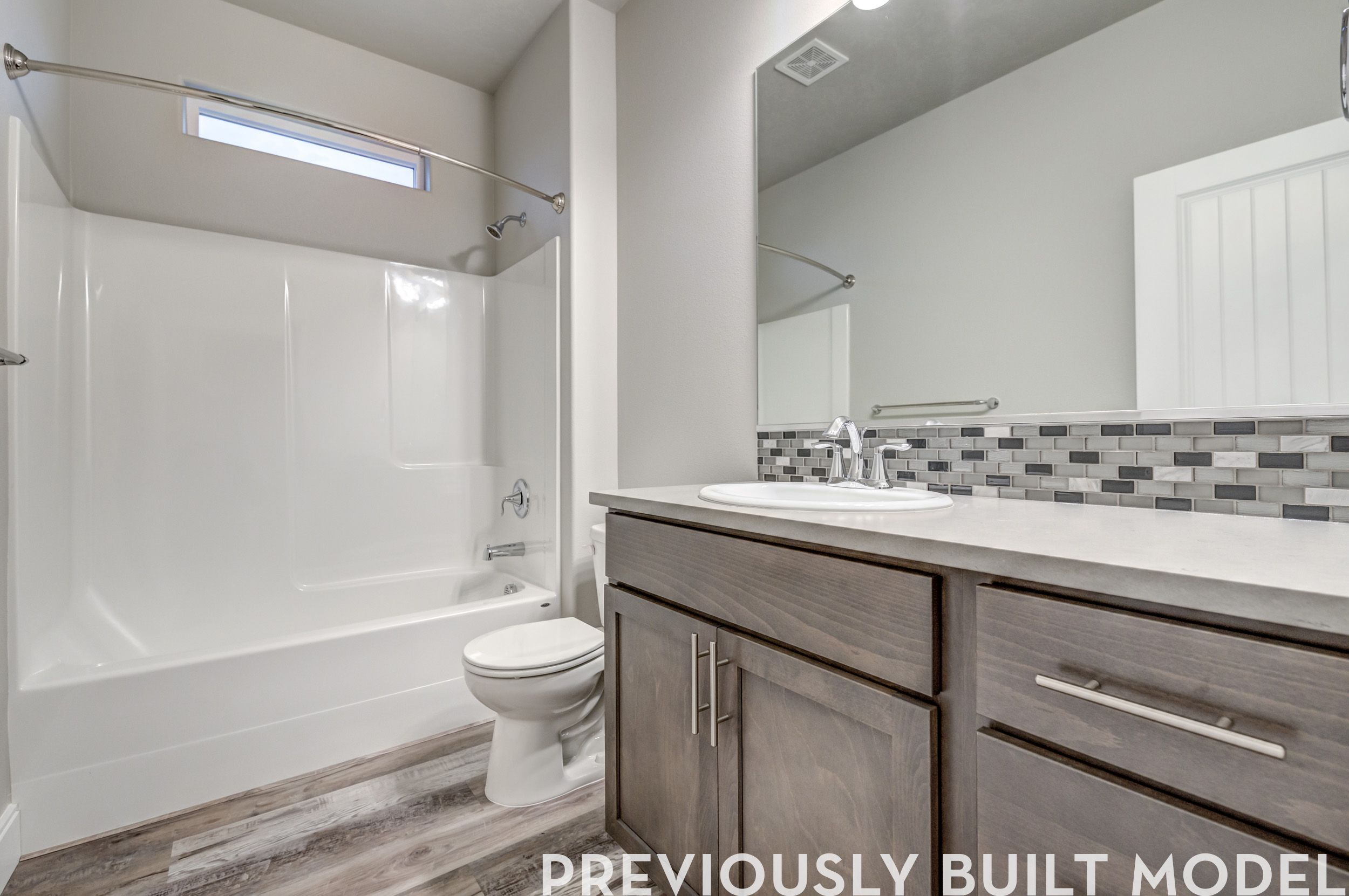Bathroom featured in The Tully By Viking Homes in Richland, WA