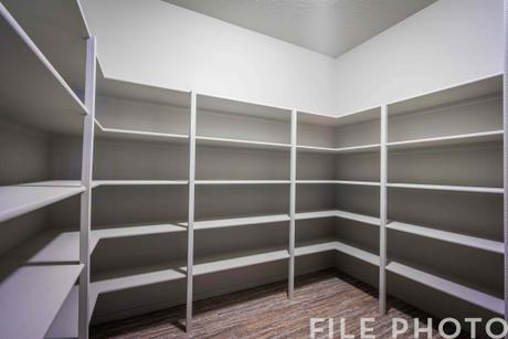 Pantry-in-The Avalon Basement-at-Highlandview Heights-in-Kennewick