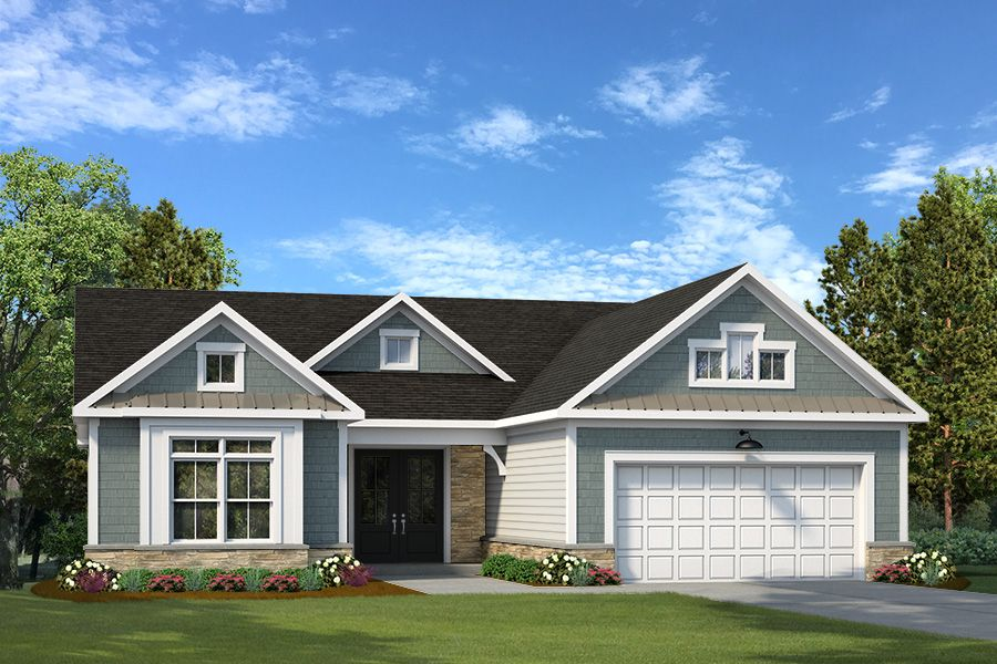 Casas nuevas en bluffton vea 533 casas nuevas para la venta - Casas nuevas en terrassa ...