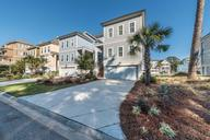 Sandcastles By The Sea by Village Park Homes in Hilton Head South Carolina