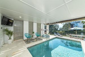 homes in Sandcastles By The Sea by Village Park Homes