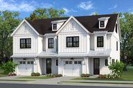 Sunderland Point by Village Park Homes in Hilton Head South Carolina