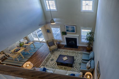 Greatroom-and-Dining-in-The Wateree-at-Hearthstone Lakes-in-Ridgeland
