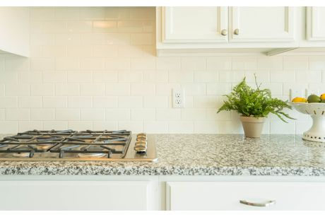 Kitchen-in-The Okatee-at-Southern Oaks at New Riverside-in-Bluffton