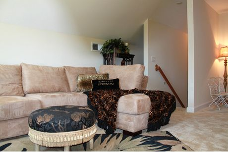 Greatroom-in-The Eastgate-at-Westbrook Cove-in-Pooler