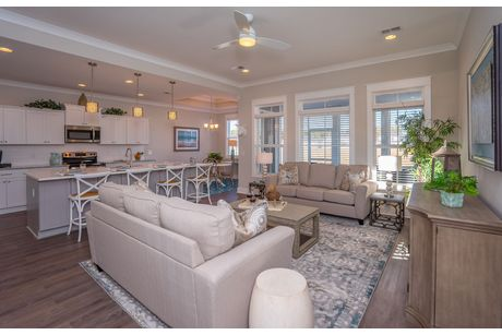 Greatroom-and-Dining-in-The Hadley-at-Westbrook Cove-in-Pooler