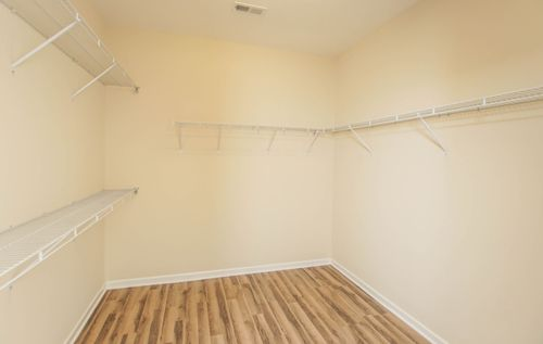 Closet-in-The Saxby-at-Westbrook Cove-in-Pooler