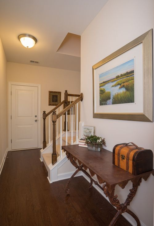 Foyer-in-The Sweetwater-at-Westbrook Grove-in-Pooler