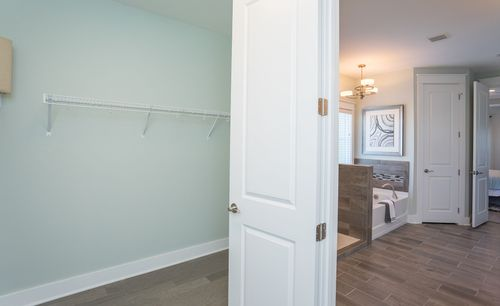 Closet-in-The Pinehurst-at-Westbrook Grove-in-Pooler