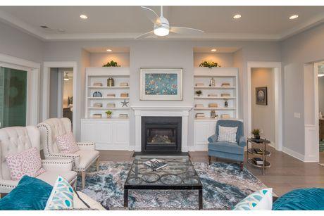 Greatroom-in-The Pinehurst-at-Westbrook Grove-in-Pooler