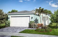 5473 Starfish Road (Seaglass)