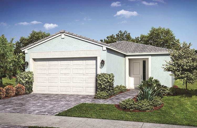 Exterior featured in the Starfish By Label & Co in Palm Beach County, FL
