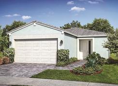 Starfish - Sky Cove of Westlake: Westlake, Florida - Label & Co