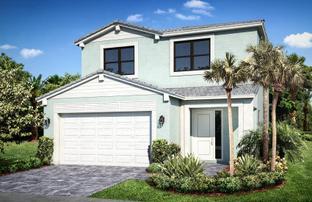 Shoreline 3 - Sky Cove of Westlake: Westlake, Florida - Label & Co