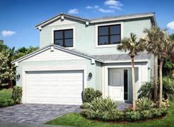 Shoreline 3 - Sky Cove South - of Westlake: Westlake, Florida - Label & Co