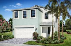 5490 Starfish Road (Sand Dollar 4)