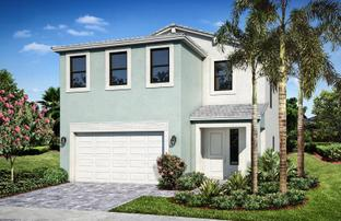 Sand Dollar 4 - Sky Cove of Westlake: Westlake, Florida - Label & Co