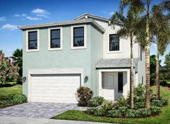 Sand Dollar 4 - Sky Cove South - of Westlake: Westlake, Florida - Label & Co