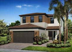 Sand Dollar 5 - Sky Cove South - of Westlake: Westlake, Florida - Label & Co