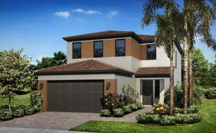 Sky Cove of Westlake by Label & Co in Palm Beach County Florida
