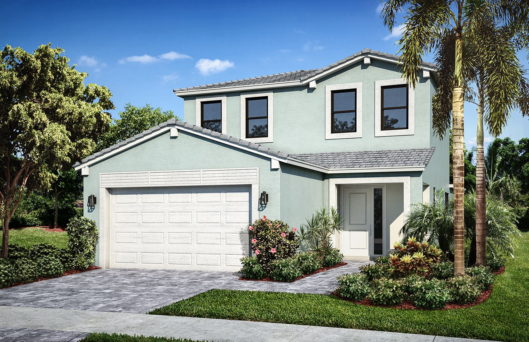 Exterior featured in the Seaview 5 By Label & Co in Palm Beach County, FL