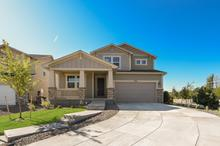 3924 Owl Creek Court (40's- 40C6)