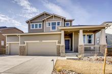 3956 Owl Creek Court (40's- 40C4)