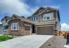 3980 Owl Creek Court (40's- 40C5)